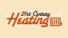 21st Centuary Heating
